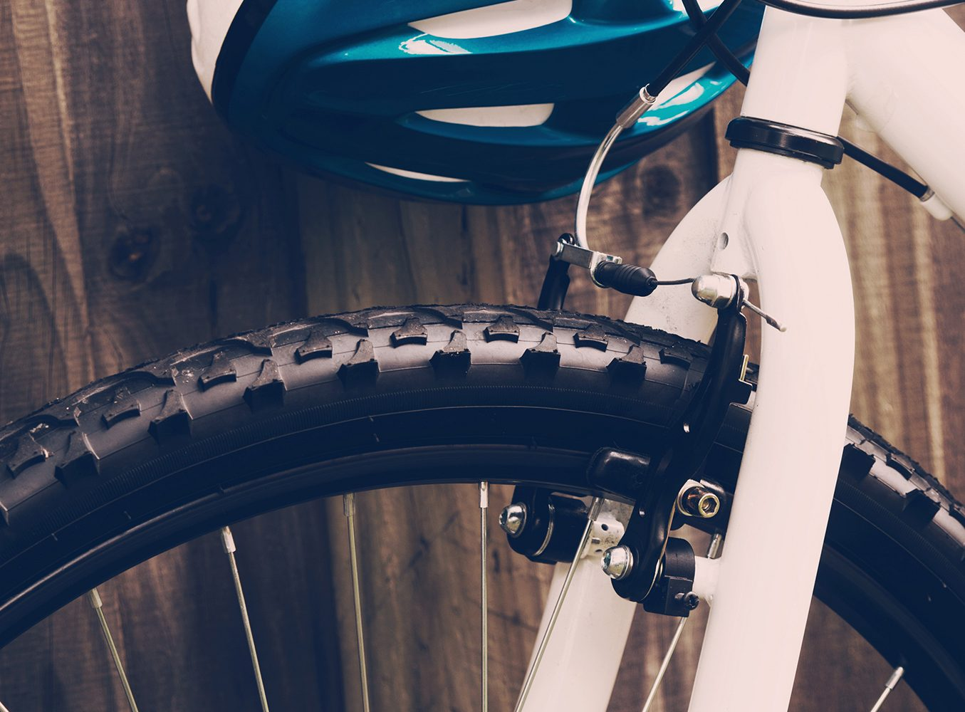Health Insurance for Bicycling Hobbyists